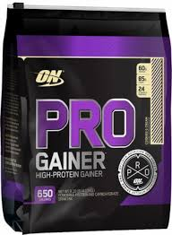 Optimum Nutrition Pro Complex 4.6lbs
