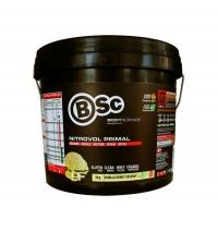 BSC Nitrovol Primal 3kg