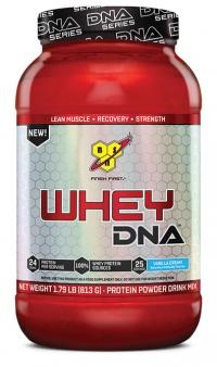BSN Whey DNA 788g