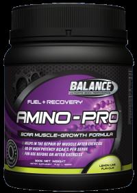 Balance Amino Pro