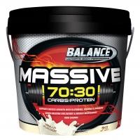 Balance Massive 5kg