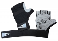 Bronx Super Grip Gloves S,M,L,XL
