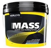 Horleys Awesome Mass 1.5kg & 3kg