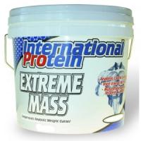 International Extreme Mass