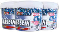 International Protein M-Casien 3kg