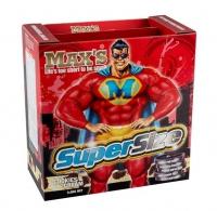 Max's Supersize