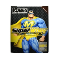 Max's Superwhey