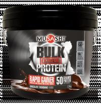 Musashi Bulk Extreme Protein