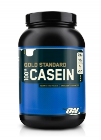 Optimum Nutrition Casein 4lbs