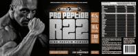 Pro Peptide R22 4kg